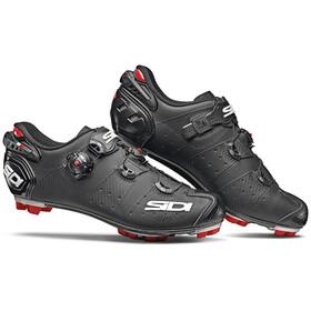Sidi MTB Drako 2 SRS Schoenen Heren, zwart